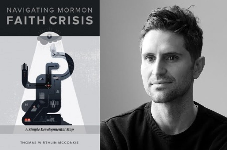 navigating mormon faith crisis a simple developmental map