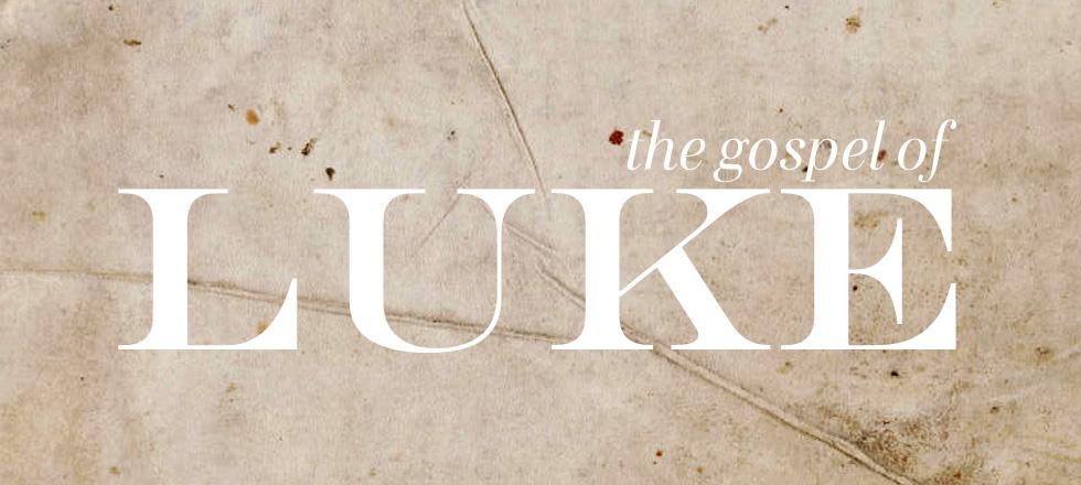Image result for gospel of luke