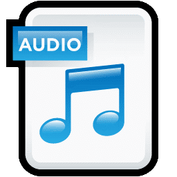 Audio - Document - Quote Archive - Mormon Discussions Podcasts