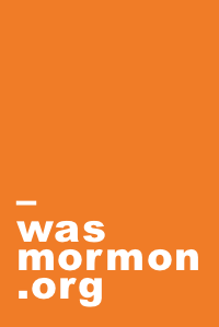 mormon faith crisis stories questions and answers